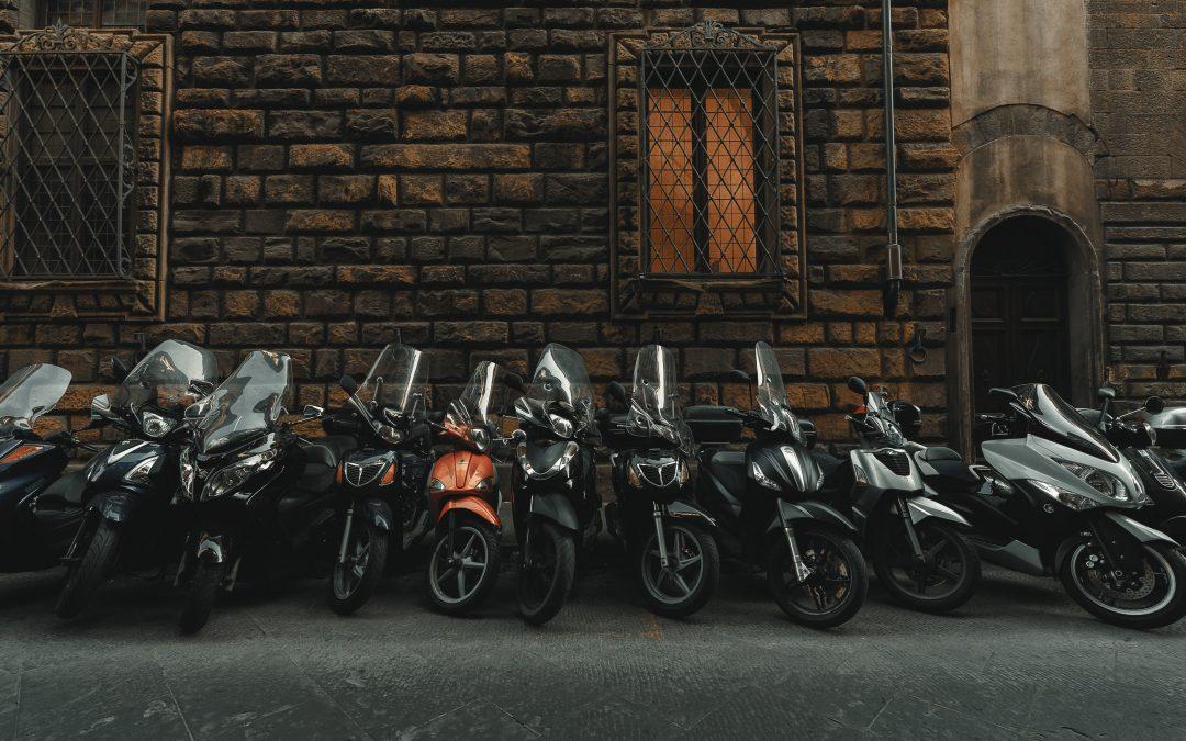 TOP 5 mejores motos 125cc | Disfruta de las carreteras