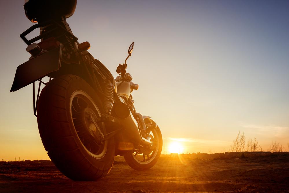 TOP 6 mejores carreteras de Cataluña para ir en moto