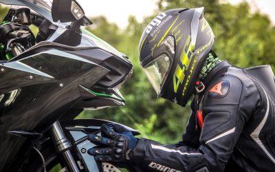 Cómo mantener tu moto en buen estado